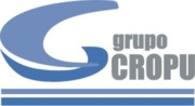 Grupo CROPU
