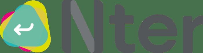 NTER-logo-e1550653722446