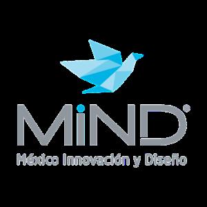 MIND México