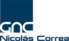 Nicolas Correa