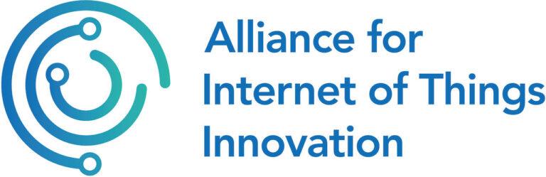 Participantes en la red
