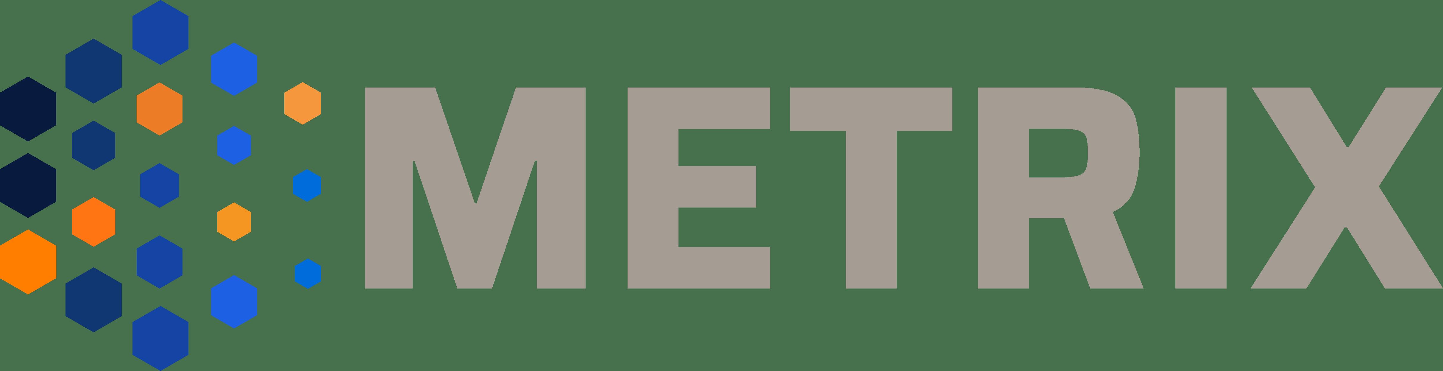 Metrix_Logo_300dpi