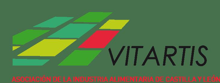 Vitartis
