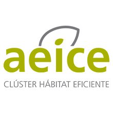 AEICE-imatge