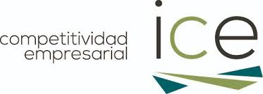 ICE Instituto Competitividad Empresarial