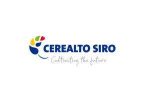 Logo-Cerealto-Siro.jpg.pagespeed.ce.FZ5Ba0_TDz