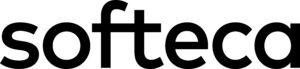 Logotipo-negro