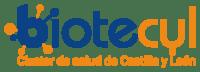 biotecyl-logo-web