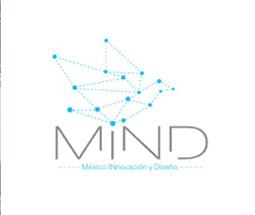 mindmexico