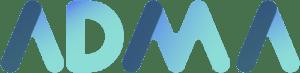 ADMA_logo-01