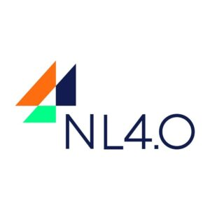 nuevoleon-2