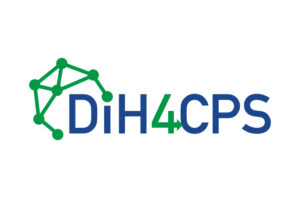 dih4cps-card