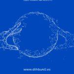 imagenDIHBU-pdf