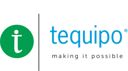 tequipo